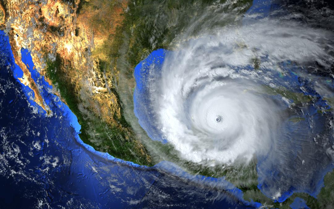 Hurricane Preparedness: An Ongoing Process