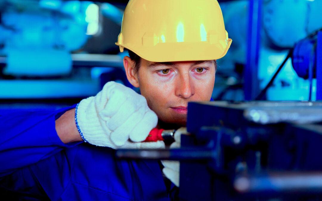 Make Reliability Rewarding for Your Maintenance Team