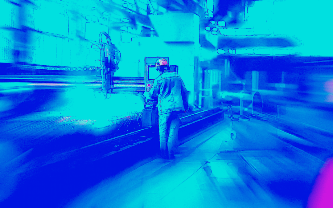 Reliability Resolution 2020: Focus on Precision Maintenance for Machine Life Extension