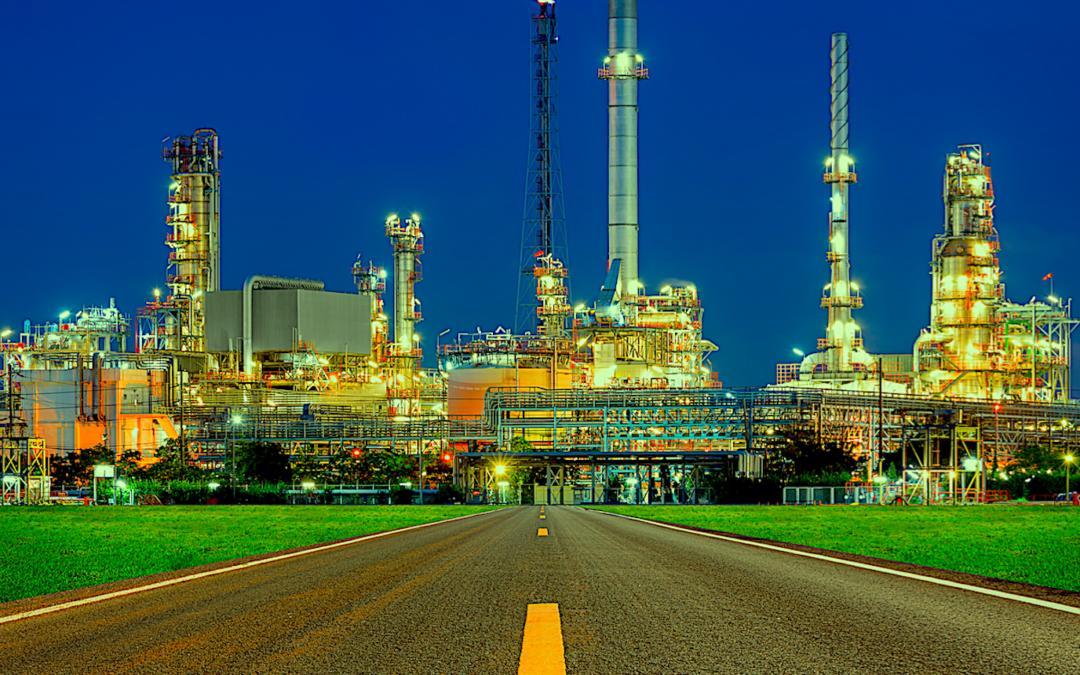 Focus on Leading Metrics for Precision Maintenance