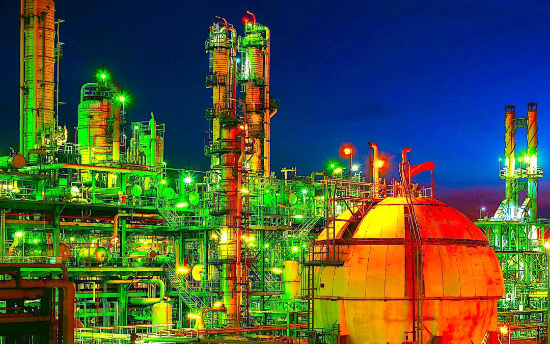 Revisiting Innovations: Compressor Valves and Steam Glands