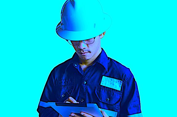 Make Work Orders Work: The Work Instruction