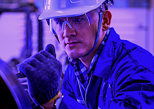 Operator-Performed Maintenance (Part IV): The Power Of Equipment Improvement Teams