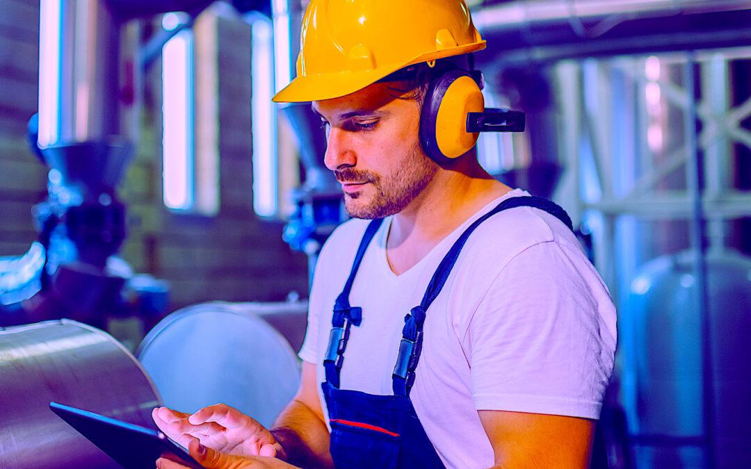 Detailed Maintenance Work Instructions (Part II):  A Development Model