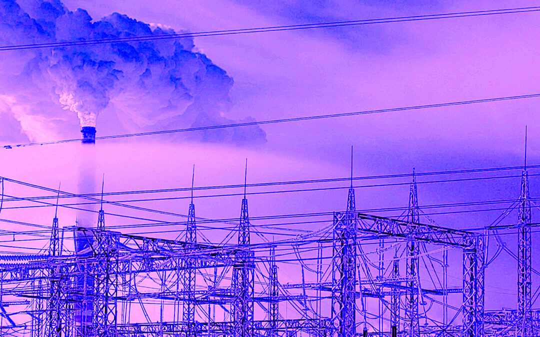 Revisiting Matters Of Power-Grid Reliability In Texas