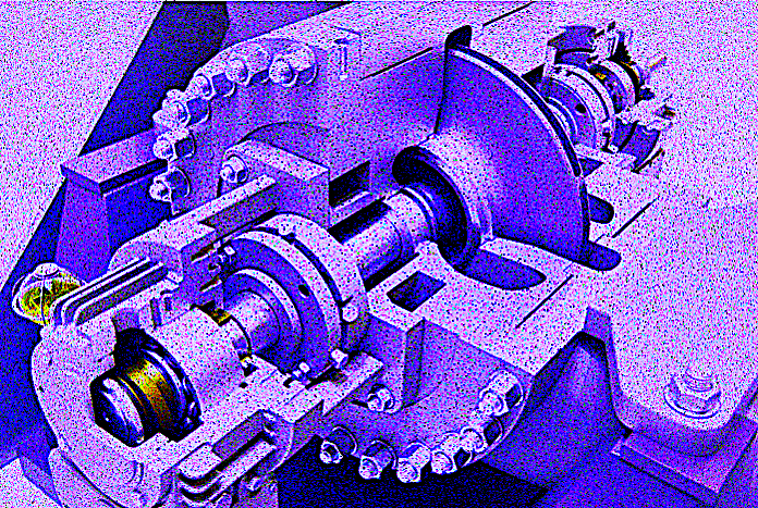 Precision Maintenance Requires Precision Parts: (Part I) Designing For Reliability