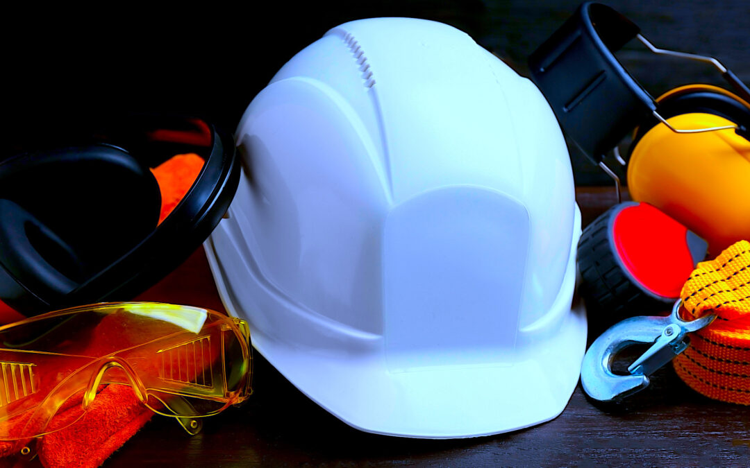 Strategic Planning For Workforce Development