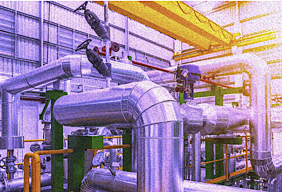 Reliability & Maintenance Opportunities: (Part 6) Steam Systems