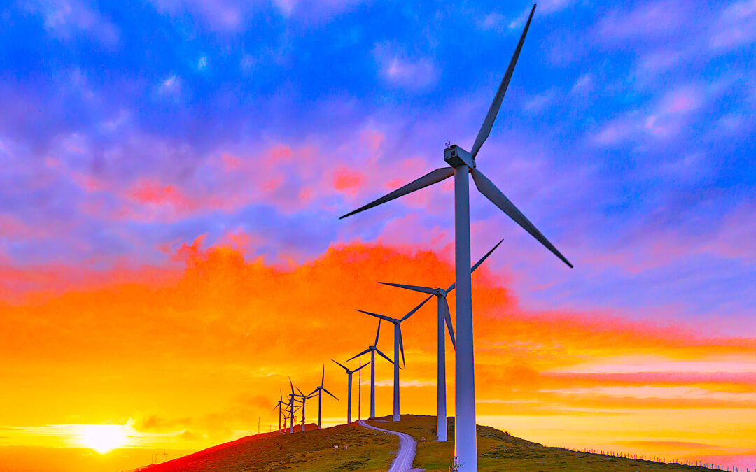 Apples To Automobiles: Comparisons And Responses To Comments On Wind Power