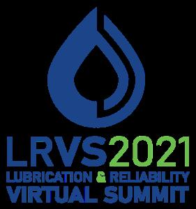 LRVS 2021 logo