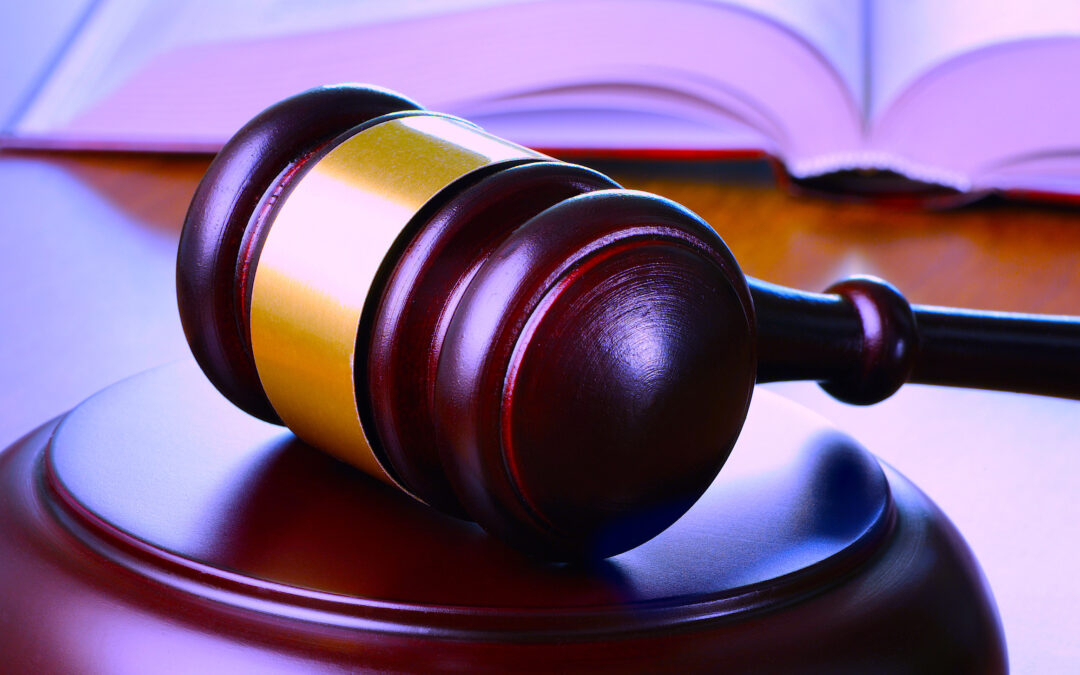 Some Rules Of The Road In Litigation Support