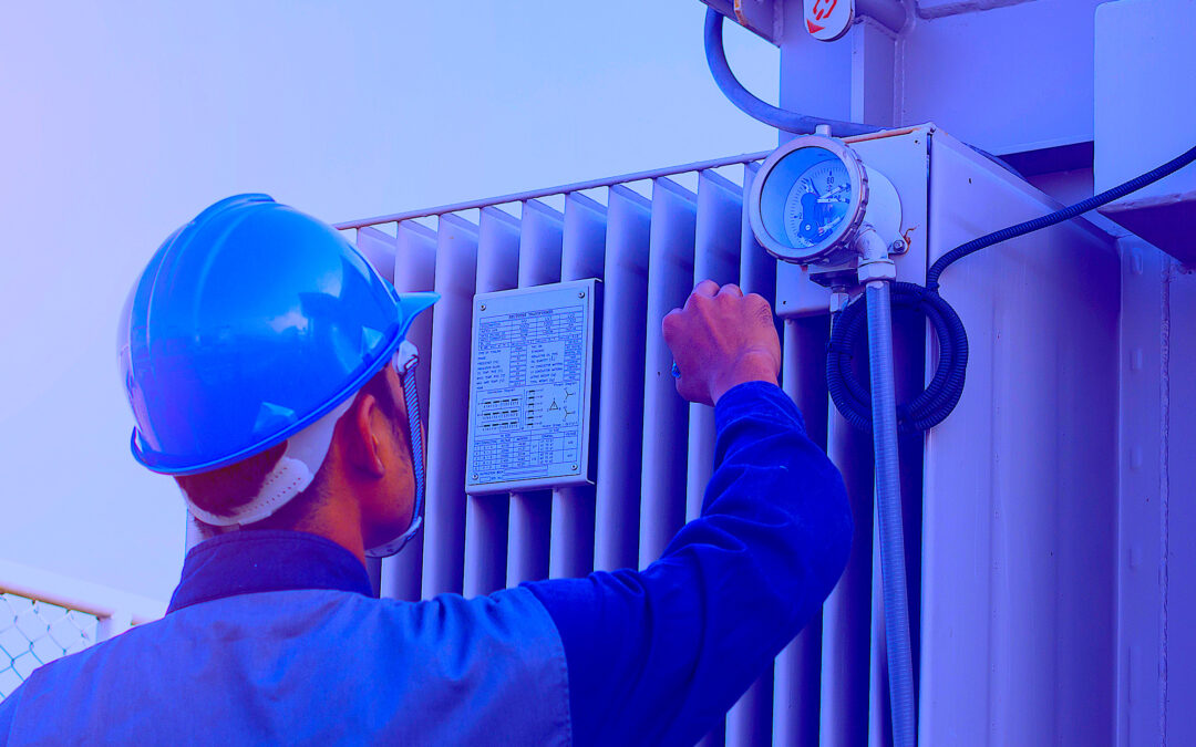 Part III: Electrical Signature Analysis & Transformers (Solar-Based Designs)