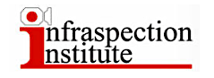 Infraspect logo